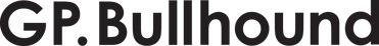 GP Bullhound Black Logo.png