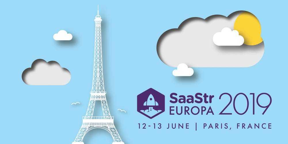 SaaStr-Europa-2019-banner