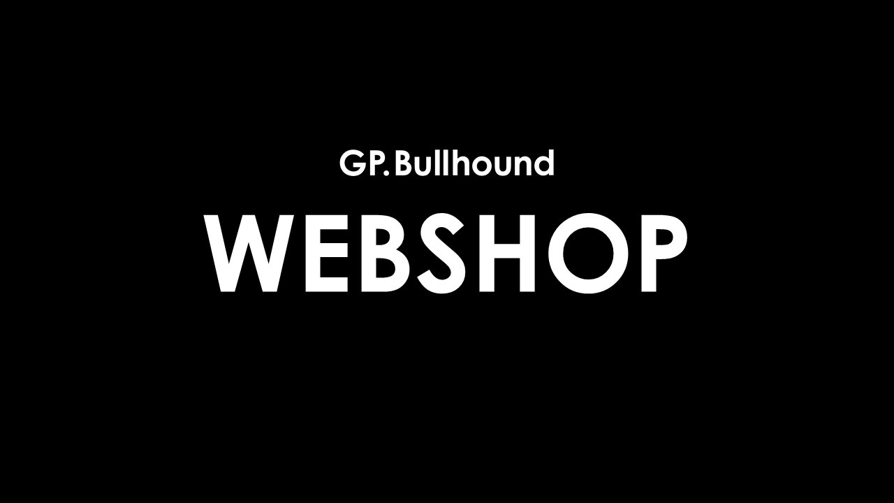 Webshop-1